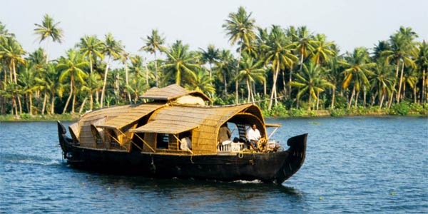 kerala-backwaters-package