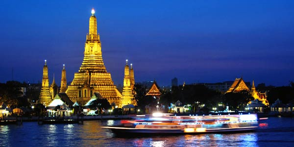 bangkok-pattaya-tour-package