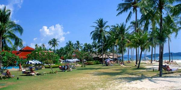 kuala-lumpur-langkawi-island-tour