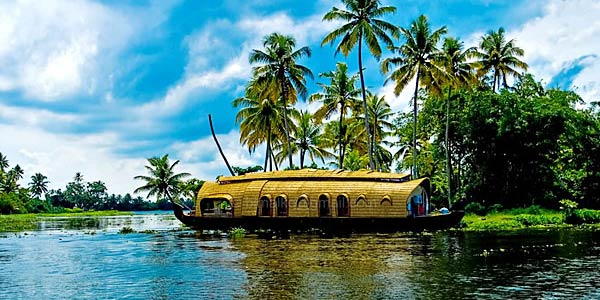 exotic-kerala-holiday-package-tour