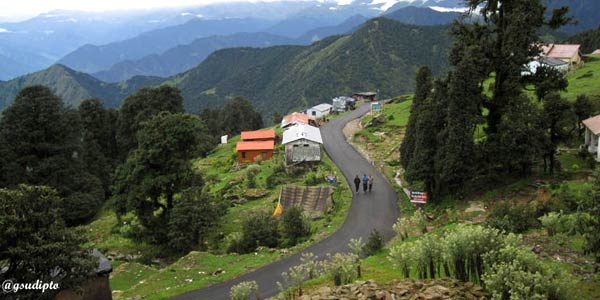 North East Delight Tour Package Lachen Amp Lachung Darjeeling Pelling Gangtok Lachen Amp Lachung